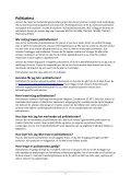 Studiehåndbok for avdeling Oslo - Fjellhaug Internasjonale Høgskole - Page 7