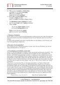Aschermittwoch Lesejahr ABC - Seite 2