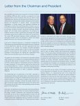 2011 Annual Report - Institute for Defense & Business - Page 3
