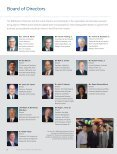 2011 Annual Report - Institute for Defense & Business - Page 4