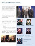 2011 Annual Report - Institute for Defense & Business - Page 5