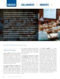 2011 Annual Report - Institute for Defense & Business - Page 6