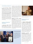 2011 Annual Report - Institute for Defense & Business - Page 7