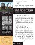AUSCHWITZ- -BIRKENAU - Page 5