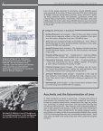 AUSCHWITZ- -BIRKENAU - Page 6