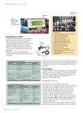 Equipo de análisis de emisiones contaminantes ULTIMA 600, de ... - Page 2