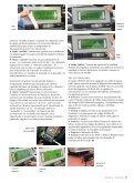 Equipo de análisis de emisiones contaminantes ULTIMA 600, de ... - Page 3