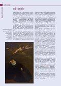 n.27 - Settembre/Dicembre 2009 - Fondazione Cassa di Risparmio ... - Page 2