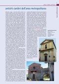 n.27 - Settembre/Dicembre 2009 - Fondazione Cassa di Risparmio ... - Page 3