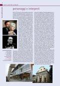 n.27 - Settembre/Dicembre 2009 - Fondazione Cassa di Risparmio ... - Page 4