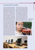 n.27 - Settembre/Dicembre 2009 - Fondazione Cassa di Risparmio ... - Page 5
