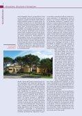 n.27 - Settembre/Dicembre 2009 - Fondazione Cassa di Risparmio ... - Page 6