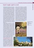 n.27 - Settembre/Dicembre 2009 - Fondazione Cassa di Risparmio ... - Page 7