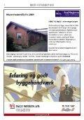 Februar - Bjert Stenderup Net-Avis - Page 2
