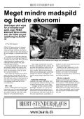 Februar - Bjert Stenderup Net-Avis - Page 3