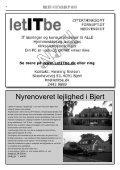Februar - Bjert Stenderup Net-Avis - Page 4
