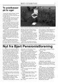 Februar - Bjert Stenderup Net-Avis - Page 5