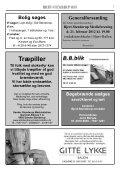 Februar - Bjert Stenderup Net-Avis - Page 7