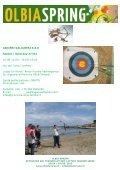 turismo attivo | active tourism - Olbia - Page 3