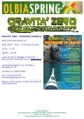 turismo attivo | active tourism - Olbia - Page 6