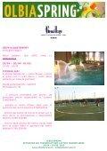 turismo attivo | active tourism - Olbia - Page 7