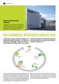 Biogas - ESB - Seite 2