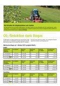Biogas - ESB - Seite 3