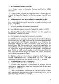 Edital Video_21agosto2011 - Colégio Brasileiro de Cirurgia Digestiva - Page 4