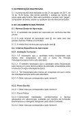 Edital Video_21agosto2011 - Colégio Brasileiro de Cirurgia Digestiva - Page 6