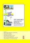 L'Anagrafe della Quattro - Città di Torino - Page 2