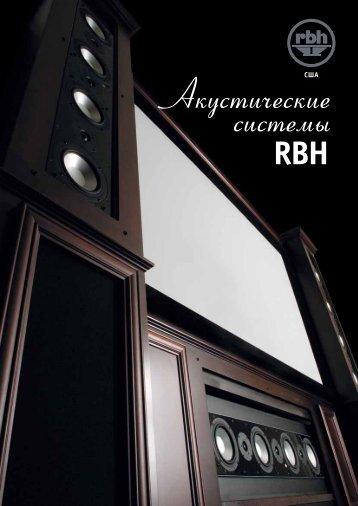 RBH - CTC Capital