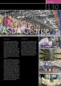 ASDA George, Lymedale, Newcastle-under-Lyme, UK - SDI Group - Page 3