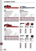 plumbing tools - Page 3