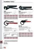 plumbing tools - Page 5