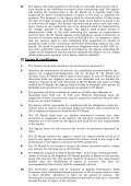 iitmandi.ac.in TENDER NO. IIT Mandi/M - Page 3