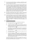 iitmandi.ac.in TENDER NO. IIT Mandi/M - Page 4