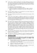 iitmandi.ac.in TENDER NO. IIT Mandi/M - Page 5