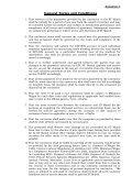 iitmandi.ac.in TENDER NO. IIT Mandi/M - Page 7