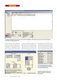 Heizlast-Berechnung einfach gemacht - Seite 3