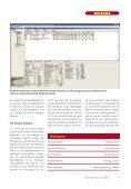 Heizlast-Berechnung einfach gemacht - Seite 4