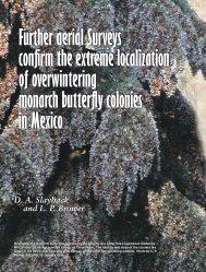 download PDF reprint - Biology - Sweet Briar College