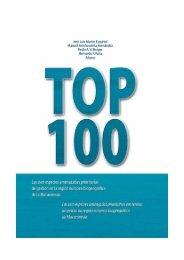 La lista Top 100 - Portal da Biodiversidade dos Açores ...