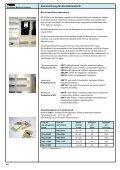 Kennzeichnung - DE MIRA - Home - Seite 7