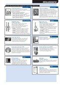 DUPLEX-S 525, 900, 1400 - ATREA sro - Page 7