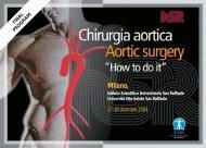 Final Program_ChirurgiaAorta