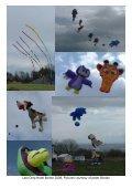THE KITE - Northern Kite Group - Page 2