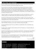 THE KITE - Northern Kite Group - Page 3