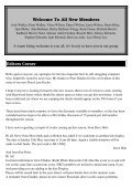 THE KITE - Northern Kite Group - Page 4