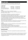 THE KITE - Northern Kite Group - Page 5