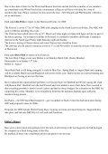 THE KITE - Northern Kite Group - Page 6